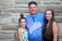 Elyk-Studios-Photography-St.Anthonys-Fathers-Day-June14-0058e