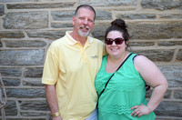Elyk-Studios-Photography-St.Anthonys-Fathers-Day-June14-0021e