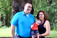 Elyk-Studios-Photography-Bell-Family-Aug2014-0018e