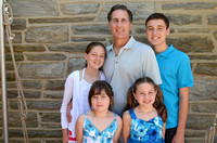 Elyk-Studios-Photography-St.Anthonys-Fathers-Day-June14-0065e